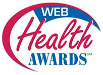 2011 Web Health Awards