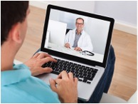 Nurturing a Human Connection with your Physicians