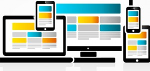 We Need to Look at Responsive Design and Mobile Differently