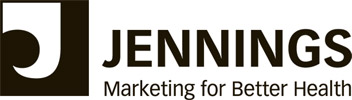 Jennings Healthcare Marketing