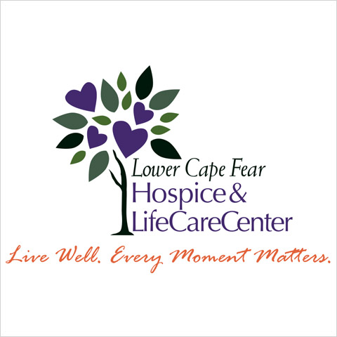 Lower Cape Fear Hospice
